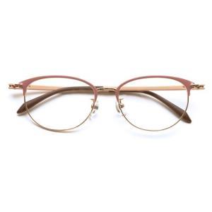 [送料無料][小松貿易PG-709-PKPINTGLASSESピンク`老眼鏡`ピントグラス`リーディ...