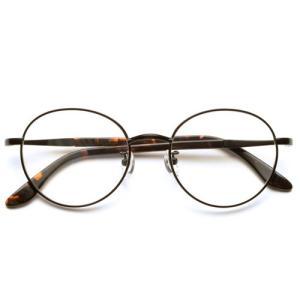 [送料無料][小松貿易PG-710-BKPINTGLASSESブラック`老眼鏡`ピントグラス`リーデ...