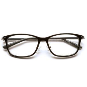 [送料無料][小松貿易PG-808-BKPINTGLASSESブラック`老眼鏡`ピントグラス`リーデ...