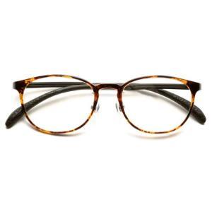 [あすつく][送料無料][小松貿易PG-809-TOPINTGLASSES鼈甲`老眼鏡`ピントグラス...