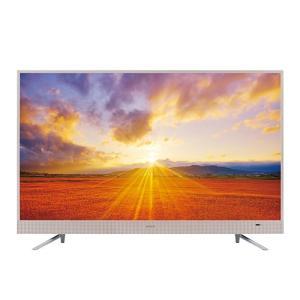 aiwa 49V型 4K対応 液晶テレビ TV-49UF10 ONKYOフロントスピーカー搭載|emedama