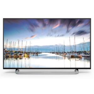 ネクシオン 40V型 液晶テレビ FT-C4015Bの関連商品7