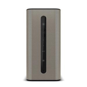 ソニー 超短焦点プロジェクター一体型Androidデバイス Xperia Touch G1109JP|emedama|02