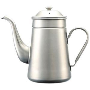 カリタ コーヒーポット 52035 3.0L の商品画像 ナビ