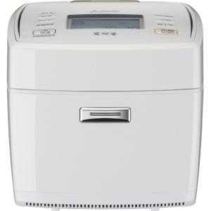 三菱電機 IH炊飯器 備長炭炭炊釜 NJ-VV108-W ピュアホワイト [5.5合炊き]|emedama