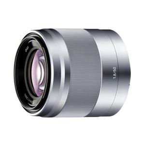 [あすつく][送料無料][`SONY`Eマウント`SEL50F18`ソニーE50mmF1.8OSSS...