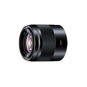 [送料無料][`SONY`Eマウント`SEL50F18`ソニーE50mmF1.8OSSSEL50F1...