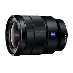 ソニー Vario-Tessar T* FE 16-35mm F4 ZA OSS [SEL1635Z...