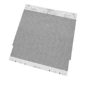 【あすつく】 ダイキン 空気清浄機用バイオ抗体フィルター KAF979B4