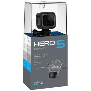 GoPro HERO5 Session CHDHS-501-JP|emedama|03