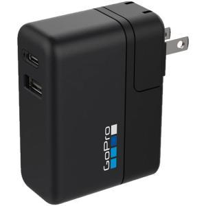 GoPro スーパーチャージャー AWALC-002