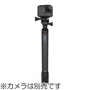 GoPro AGXTS-001 EL GRANDE (97cm延長ポール)