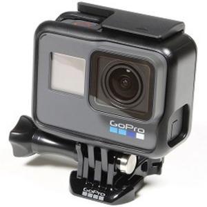 GoPro HERO6 BLACK CHDHX-601-FW|emedama