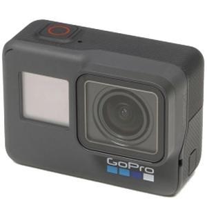GoPro HERO6 BLACK CHDHX-601-FW|emedama|02