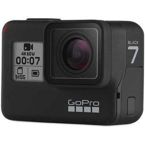 GoPro HERO7 BLACK CHDHX-...の商品画像