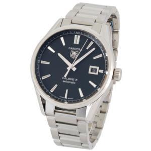 【36回無金利】 タグ・ホイヤー メンズ腕時計 カレラ  WAR211A.BA0782 emedama