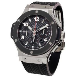 ウブロ メンズ腕時計 ビッグバン  301.SB.131.RX|emedama