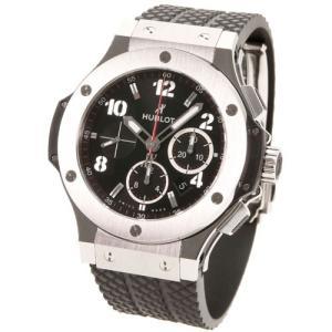 ウブロ メンズ腕時計 ビッグバン  301.SX.130.RX|emedama