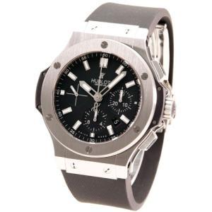 ウブロ メンズ腕時計 ビッグバン  301.SX.1170.RX|emedama