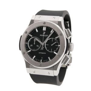 ウブロ メンズ腕時計 クラシックフュージョン  521.NX.1171.RX 《納期約2週間》|emedama