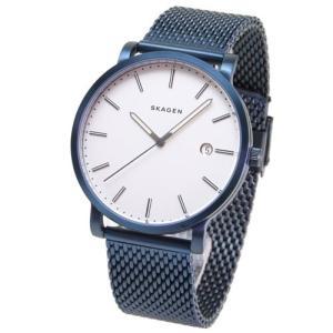 スカーゲン メンズ腕時計 HAGEN SKW6326 emedama