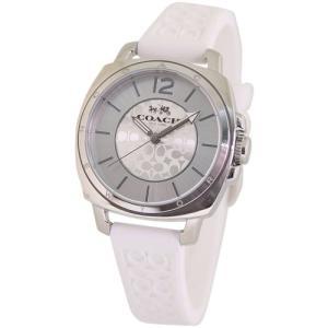 コーチ レディース腕時計 ボーイフレンドミニ 14502093