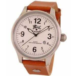 イルビゾンテ メンズ腕時計 イルビゾンテ H0225 145|emedama