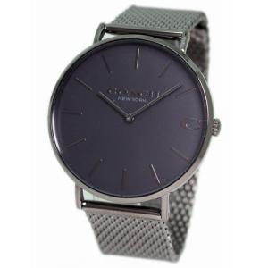 300f47ea6792 コーチ メンズ腕時計の商品一覧 ファッション 通販 - Yahoo!ショッピング