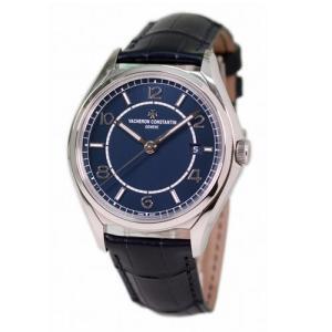 ヴァシュロン・コンスタンタン メンズ腕時計 フィフティーシッ...