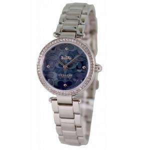 コーチ レディース腕時計 パーク 14503224