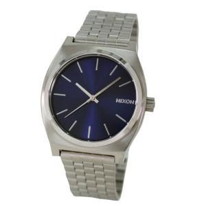 ニクソン ユニセックス腕時計 タイムテラー A0451258