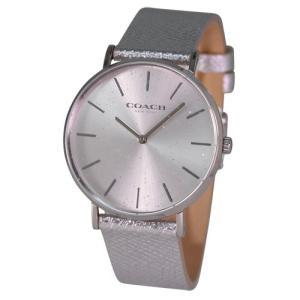 コーチ レディース腕時計 ペリー 14503323