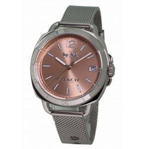 コーチ レディース腕時計 テイタム 14502635