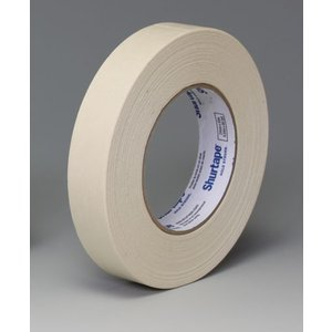 HCL パーマセルテープ クリーム