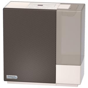 ダイニチ 加湿器 HD-RX517-T プレミアムブラウン [〜8.5畳]|emedama