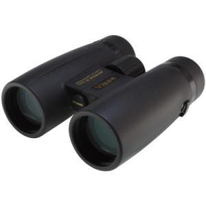 ビクセン 14727-4 10倍双眼鏡 アトレック II HR10×42WP|emedama