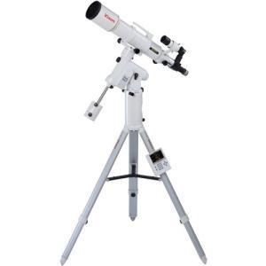 【60回無金利】 【直送】 ビクセン 25124-7 SXP PFL-AX103S 天体望遠鏡[メーカー直送] [同送不可]|emedama