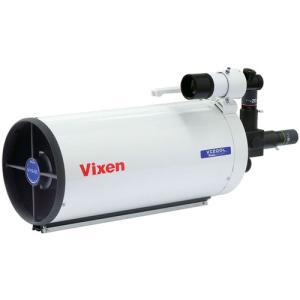 【直送】 ビクセン 天体望遠鏡 VC200L(VISAC式)鏡筒[メーカー直送] [同送不可]|emedama