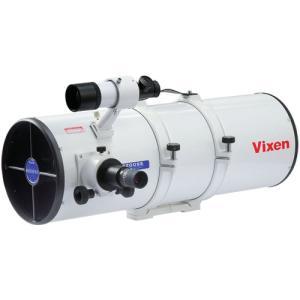 【直送】 ビクセン 天体望遠鏡 R200SS鏡筒 [同送不可]|emedama
