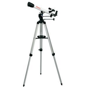 【あすつく】 ビクセン 天体望遠鏡 スペースアイ600|emedama