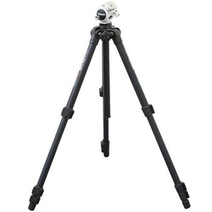 ビクセン M-155MA ポータブル赤道儀 三脚の関連商品10