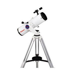 ビクセン 天体望遠鏡 ポルタII R130Sf 《納期未定》|emedama