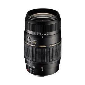 [送料無料][`タムロンAF70-300mmF/4-5.6DiLDMacroソニー用sony`f4-...