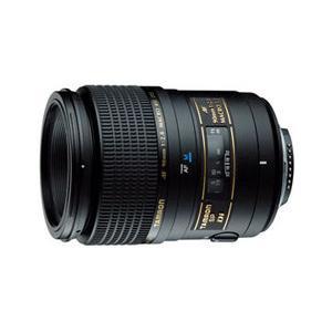[送料無料][レンズ`nikon`tamron`90`タムロンSPAF90mmF2.8Diマクロニコ...