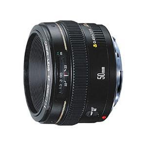 [送料無料][キヤノン`キャノン`canon`EF50mm`1.4`50/1.4`50`50ミリレン...
