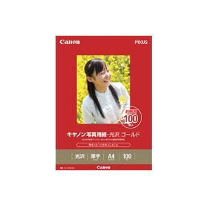 キヤノン GL-101A4100 [キヤノン写真...の商品画像
