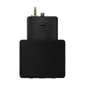 リコー 3D マイクロフォン TA-1|emedama|02