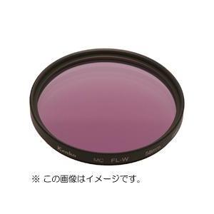 【DM便送料無料】 ケンコー MC FL-W 77mm emedama