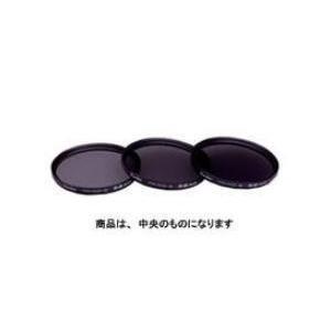 【DM便送料無料】 ケンコー PRO ND4 77mm emedama