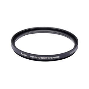 【DM便送料無料】 ケンコー レンズ保護フィルター MCプロテクターNEO 37mm|emedama